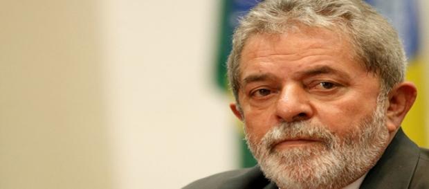 Lula poderá ser alvo de CPI do Bancoop