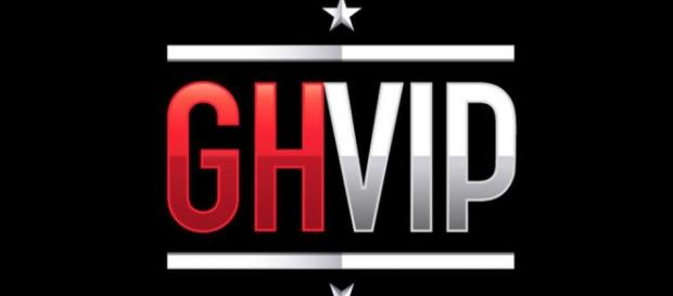 Tercera expulsión en GH VIP 2016.