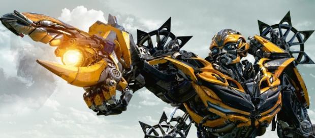"""Transformers irá por """"5, 6 y 7"""""""