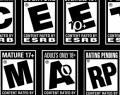La ESRB y por qué es importante para los videojuegos