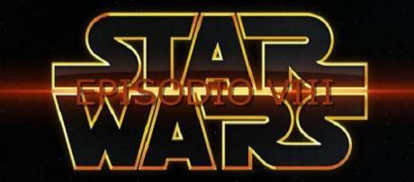 Disney confirma elenco de Star Wars Episodio 8