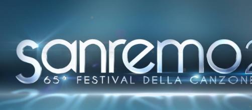 Anticipazioni Festival di Sanremo 2016
