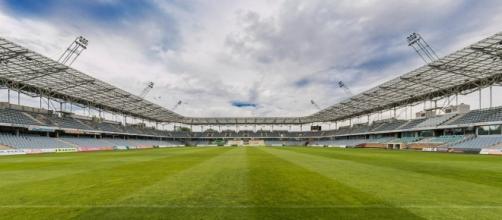 Argentina, prima giornata della Primera Division