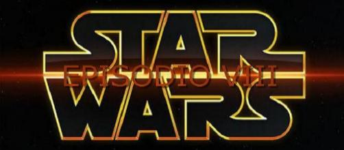 Disney confirma elenco de Star Wars Episodio 8