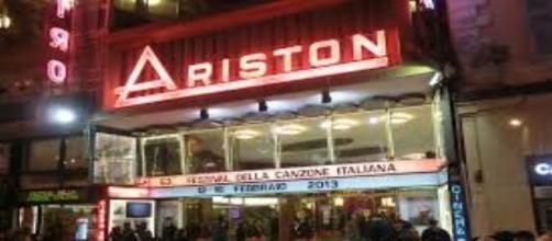 Festival di Sanremo 2016: chi vincerà?
