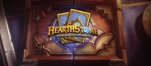 HearthStone, el juego de cartas online de Blizzard