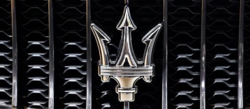 Maserati ricomincia la cassa integrazione