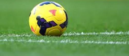 News e pronostici calcio europeo, 6 febbraio