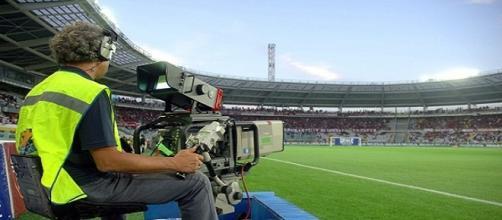 Novara-Avellino stadio Silvio Piola sabato ore 15
