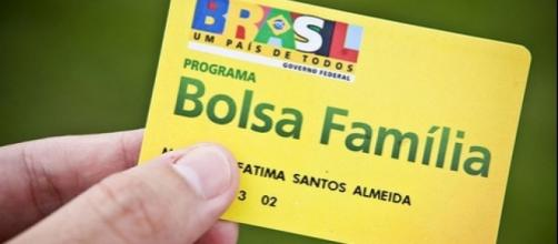 Prefeitura de Cuiabá identifica irregularidades.