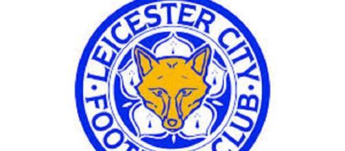Premier League: Manchester City-Leicester