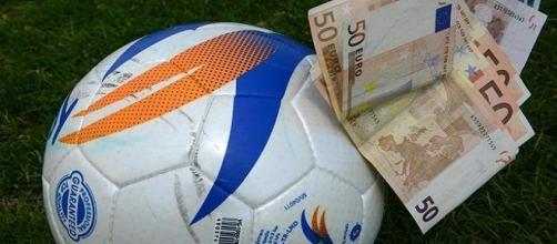 Probabile acquisto difensore in estate per la Juve