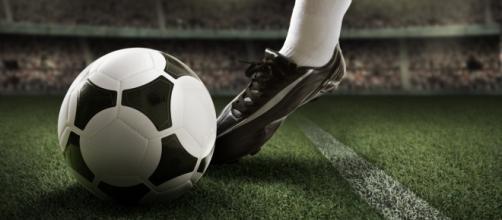 Pronostici 24° turno Serie A, 6 e 7 febbraio