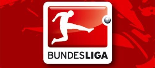 Pronostici Bundesliga sabato 6 febbraio 2016