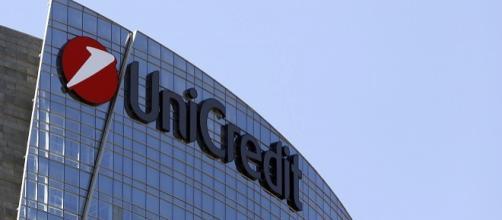 Unicredit annuncia 700 assunzioni