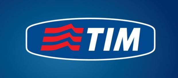 A TIM é uma das líderes em telecomunicações.