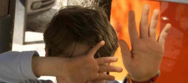 Ancora bimbi maltrattati in una scuola
