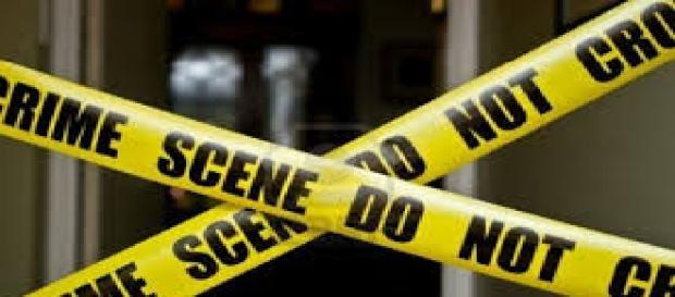Bărbatul a decedat în urma loviturilor de ciocan