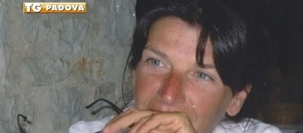 Isabella Noventa, la donna di Padova scomparsa