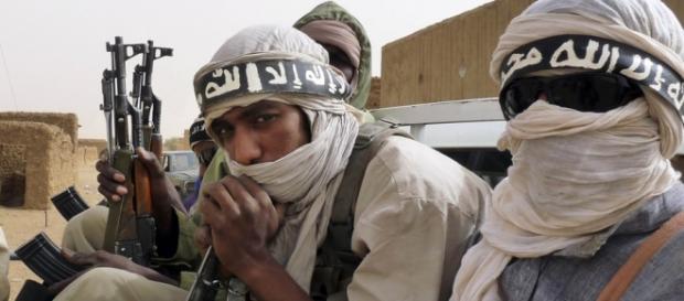 ISIS se pregăteau să atace Germania