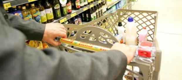 L'indice dei prezzi al consumo si attesta a -0,2%
