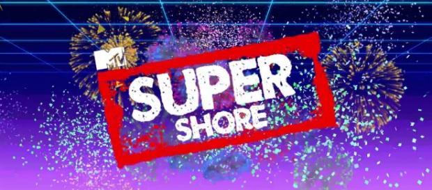 MTV Super Shore empieza con fuerza.