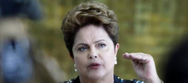 Novo panelaço contra Dilma Rousseff