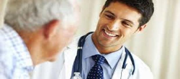 Responsabilità del medico:ok alla riforma