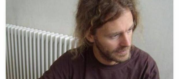 Stefano Rho, professore licenziato