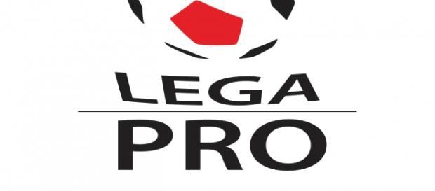 Tutti i valori delle rose di Lega Pro.