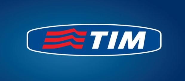 Vagas na TIM já estão abertas.