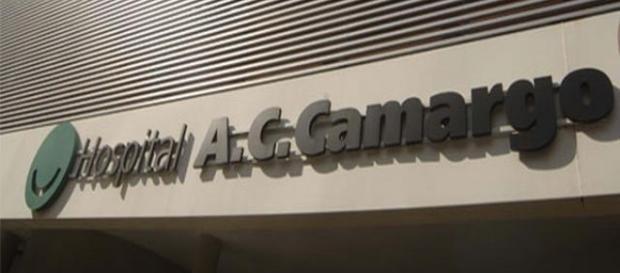 Vagas no Hospital A.C.Camargo estão abertas