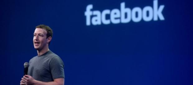 Ziua Prieteniei la 12 ani de Facebook