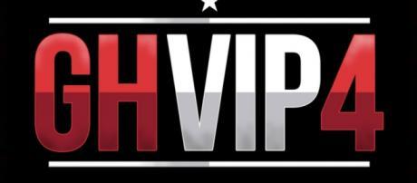 Nuevos concursantes en GH VIP 4.