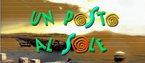 Anticipazioni Un posto al sole trame 8-12 febbraio