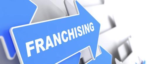 Bando Regione Lombardia per negozi infranchising