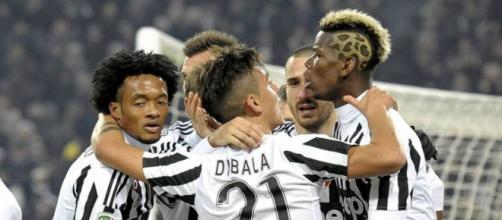 Calciomercato Juventus, Vidal pronto a tornare?