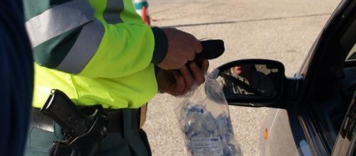 Detenida un afalsa 'terrorista', reclamaba 50.000€