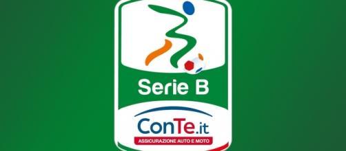 Diretta Bari - Crotone Serie B live