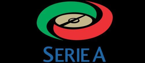 Frosinone-Juve, Serie A, 24° turno.