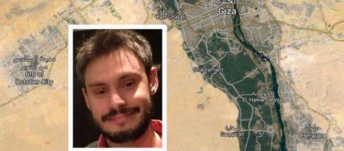Giulio Regeni, 28enne trovato morto a Il Cairo