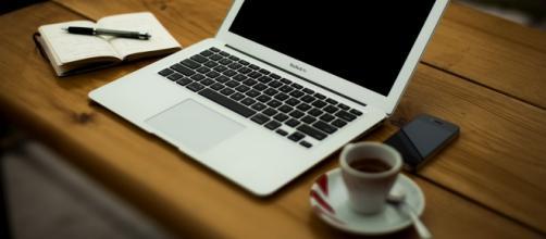 Lavoro autonomo e lavoro agile