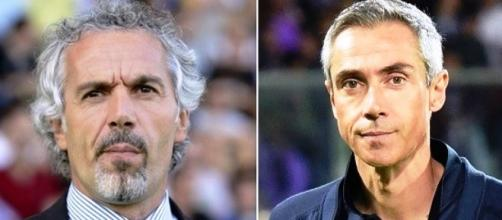 LIVE Bologna – Fiorentina, anticipo 24^ di Serie A
