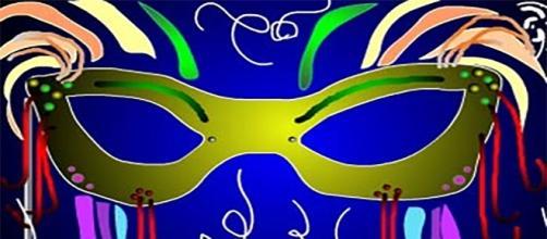 Não seja o flagrante do carnaval 2016