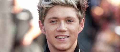 Niall Horan pode anunciar sua carreira solo