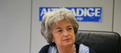 pensioni e opzione donna: news Gnecchi -Damiano