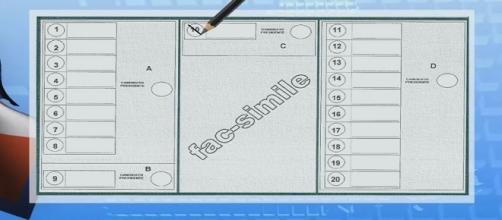 Primarie Pd a Milano: candidati e come si vota