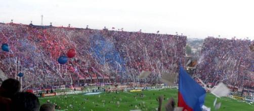 San Lorenzo ganó su primera Supercopa Argentina