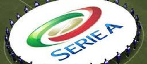 Serie A, 24ᵃ giornata: Bologna-Fiorentina