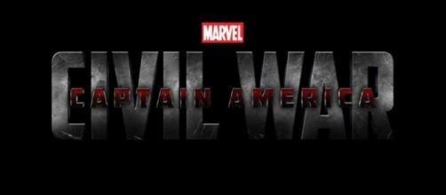 War Machine y su nueva armadura para Civil War